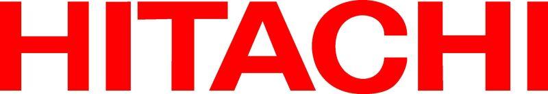 לוגו היטאצ'י
