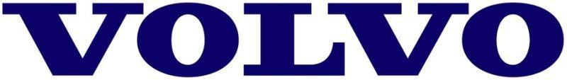 לוגו וולבו